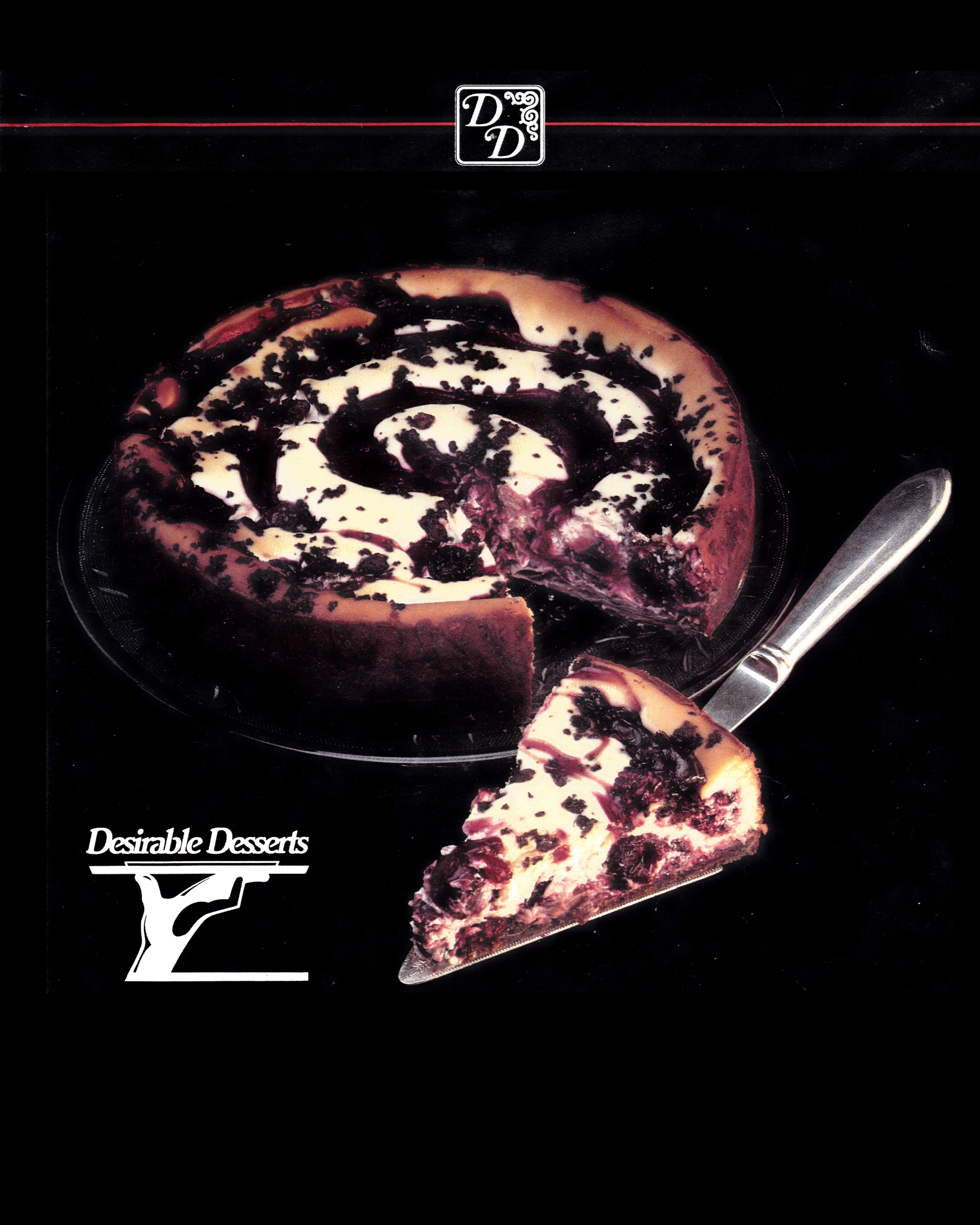Cheesecake named Desire_v2